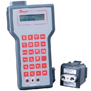 Series MC Multi-Cal Pressure Calibrator