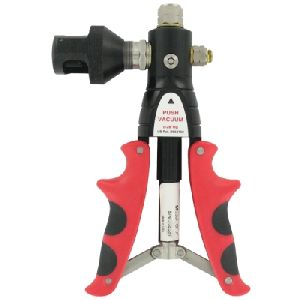 Series PCHP Pneumatic Calibration Hand Pump