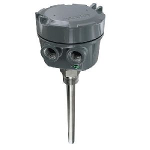 Vibrating Rod Level Switch