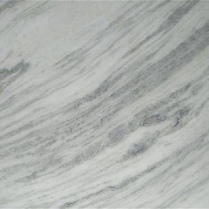 Adanga Marble