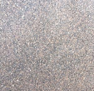 Anglo Grey Granite