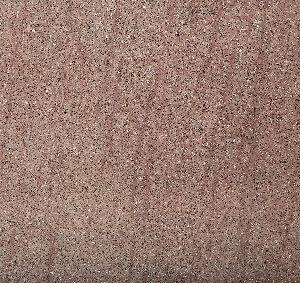Chima 99 Granite