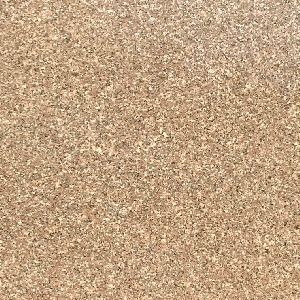 Chima Gold Granite