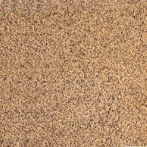 Desert Pink Granite