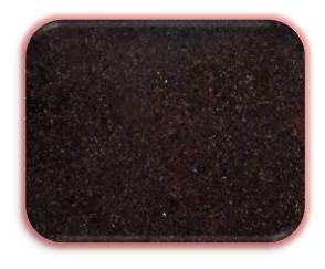 Diamond Rolite Granite