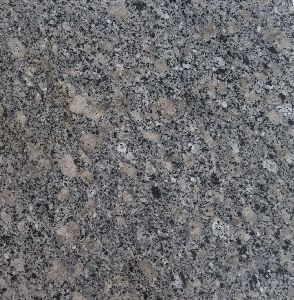 Dungri Grey Granite
