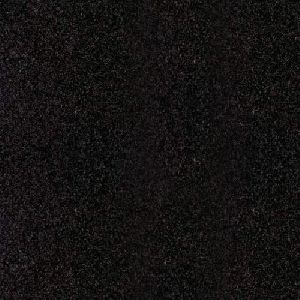 G10 Black Granite