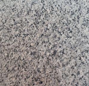 Indo China White Granite