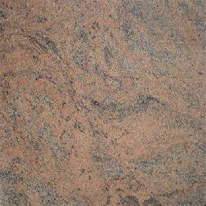 Juparana Pink Granite