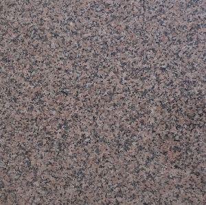 Korana Pink Granite