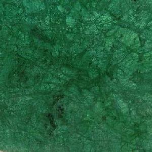 Light Green Marble