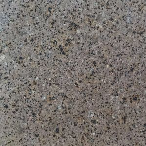 M Yellow Granite