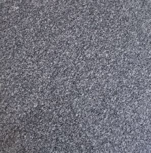 Silver Grey Narlai Granite