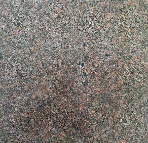 Z Red Granite