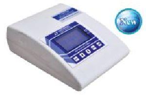 Labtroncs LT-501 Digital pH Meter