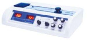 Labtronics LT-29 Single Beam UV- Visible Spectrophotometer