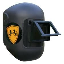 Safety Head Screen