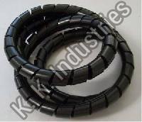 PE Spiral Sleeve