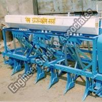 Agriculture Farm Machine