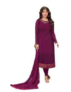 Designer Ethnic Gowns