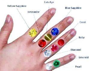 Navratna Gems Stone