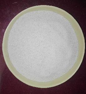 Glass Grade Silica Sand