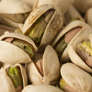 Roasted Pistachios Nuts