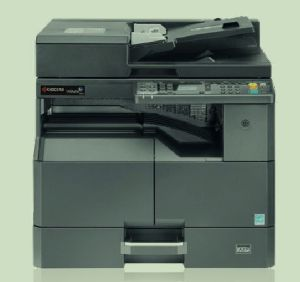 1800 Kyocera Photocopier Machine