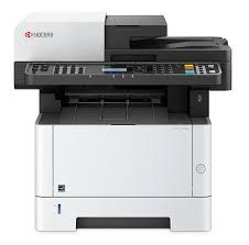 2040DN Kyocera Photocopier Machine