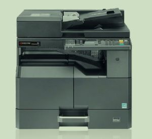 2200 Kyocera Photocopier Machine