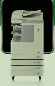 IR 2535 Canon Photocopier Machine