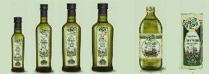 Prestige Olive Oil