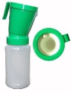 Teat Dip Cup