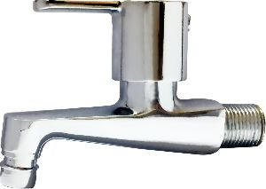 Kohinoor Washing Machine Tap