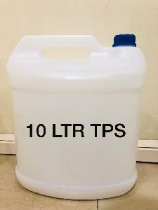 10 Ltr Sanitiser Bottle