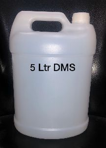 5 Ltr Sanitiser Bottle