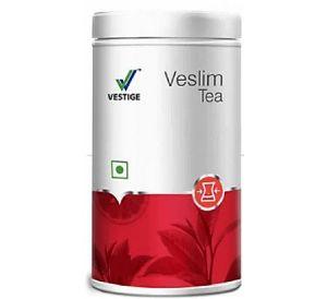 Veslim Tea