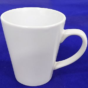 Sublimation Conical Mug Conical Mug