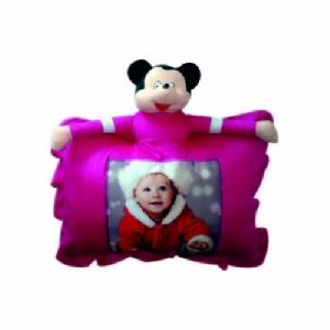 Sublimation Cushion Sweet Dream Pillow