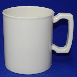 Sublimation Polymer  Mug