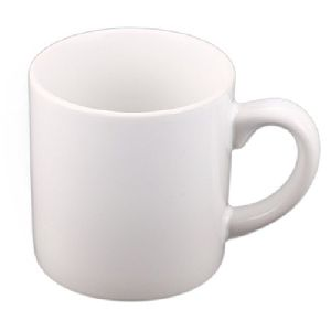 Sublimation White Mug 6oz