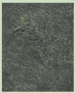 Marble Series Aluminium Composite Panels