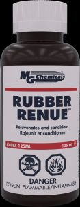 Rubber Renue Cleaner (408A)