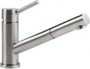 Indoor Faucet