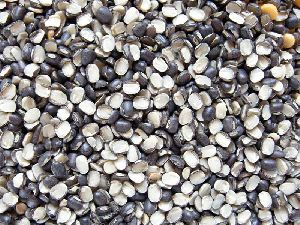 Black Split Urad Dal