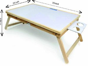 Folding LAptop Table Large