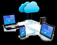 Cloud Application Development
