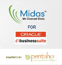Oracle Enterprise Integration Services