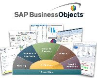SAP Business Objects Analytics Solution