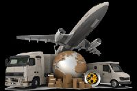 Logistic Software Development